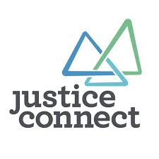 Justice Connect