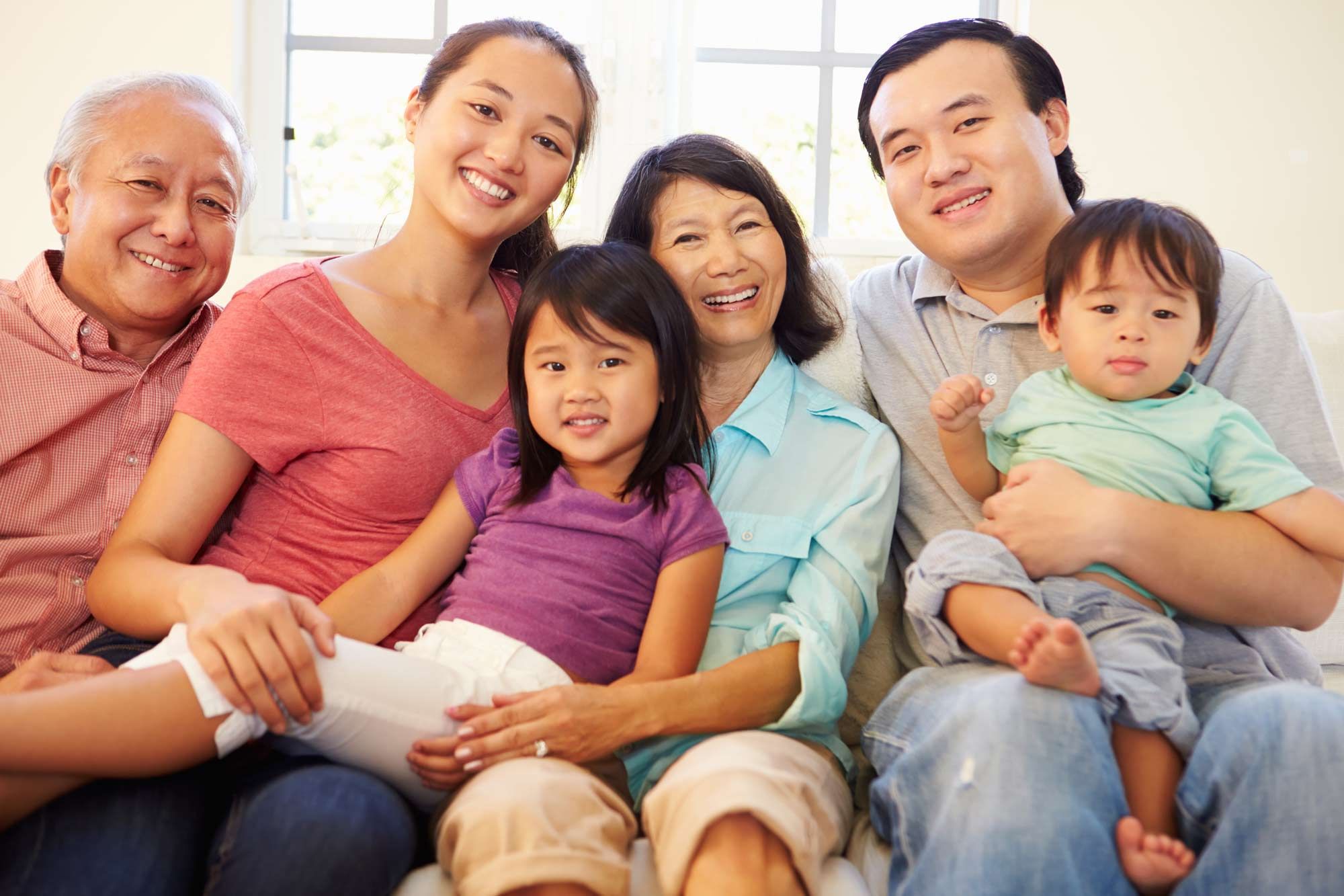 family relationships in india I couldn't leave my room to see any of my family during our reunion and my family wasn't allowed to come up to see me i cried a lot in july my mom found my question on yahoo answers and she moved me to the garage and i had to sleep on the bare garage floor with nothing and had to stay in there for a month.